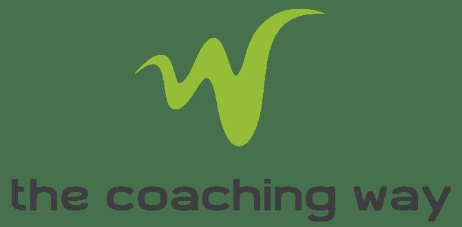 The Coaching Way