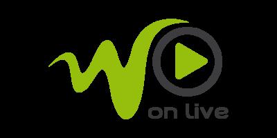 ON LIVE - TCW-01