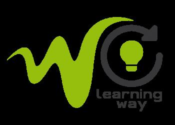 LEARNING WAY- LOGO