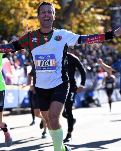 arrivo-new-york-city-marathon-grande
