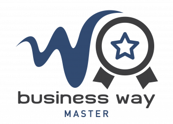 business way master-05