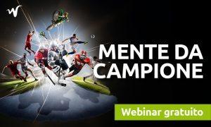 mental training per la prestazione sportiva