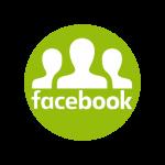 FBGRUPPO cerchio icon